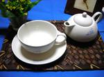 Tea_pot_1