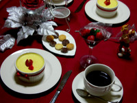 Tea_time1_2