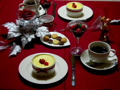 Tea_time2_3