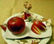 林檎たちの恋・♪