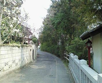 in倉賀野