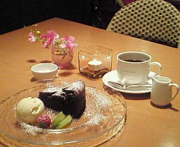 Cafe'Paseo♪♪♪